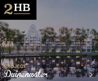 2HB-Duinenwater-Knokke