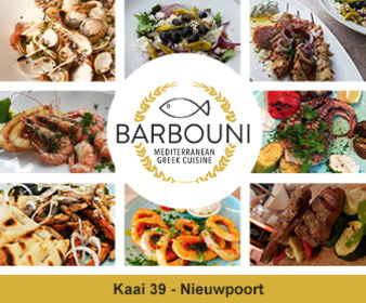 012 Barbouni