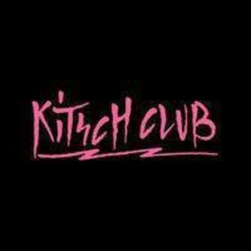 Kitsch Club in Knokke
