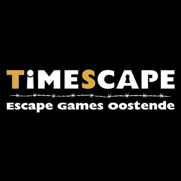 Timescape Escape Games Oostende in Oostende