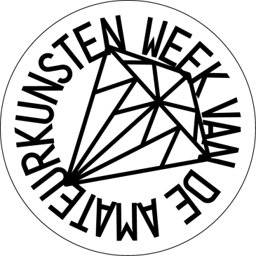Expo Week van de Amateurkunsten - BEST OF WAK 2009-2019 in Nieuwpoort