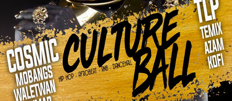 Culture Ball cropped poster Facebook